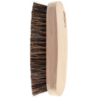 Shoe Polishing Brush