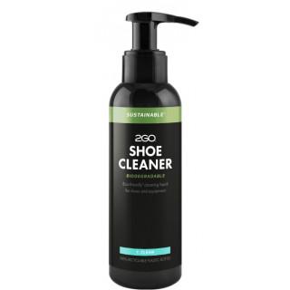 Shoe Cleaner - 150ml
